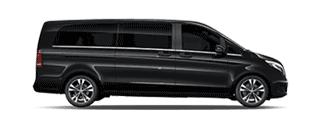 luxury wedding cars, wedding Transfers Company